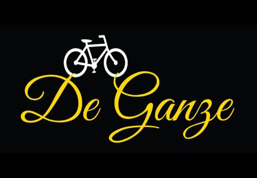 De-Ganz-logo-1.jpg