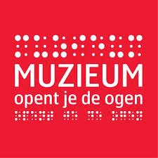 MuZIEum - binnenlandse reis Nijmegen