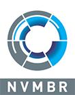 NVMBR focusgroep