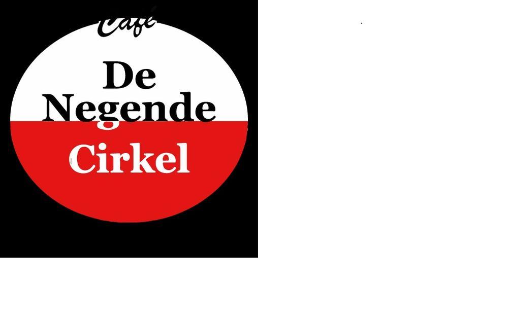 logo_de_negende_cirkel.jpg
